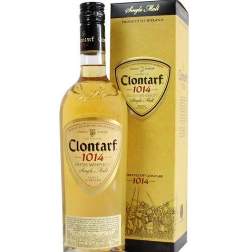 Clontarf-1014-Single-Malt