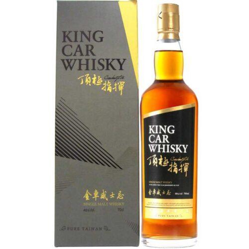Kavalan-King-Car-Conductor-Single-Malt-Taiwanese-Whisky-new